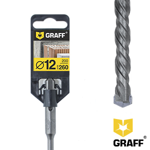 graff 12mm