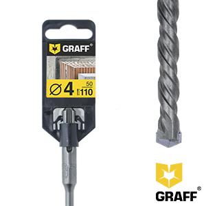 graff 4 mm