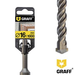 graff 16mm